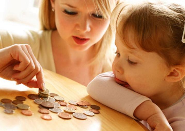 человек, Девочки какие доходы считают чтобы признать семью малообеспеченной думаю, чтоб